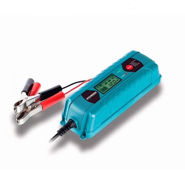 инструменты, труба, интеллектуальное зарядное устройство для авто аккумулятора Федоровна